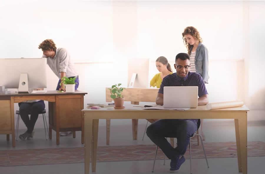 Digitalizar meus negócios: por onde iniciar